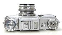 Camera Kiev 4.jpg