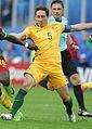 Cameroon-Australia (21) cropped).jpg