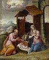 Camillo Filippi Natividad col par.jpg
