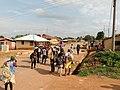 Camp Adventure Africa 2020 9.jpg