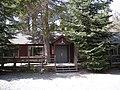 Camp Waskowitz - 04.jpg