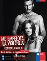 """Campaña """"Me Empelota la Violencia Contra la Mujer"""" del Sernam.jpg"""