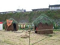 Campamento Romano (Carril das Estantigas) (3).JPG