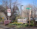 Campbell Center (Eugene, Oregon).jpg