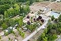 Camping La Célestine, Beynes. Aerial view-0917.jpg