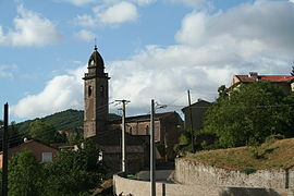 Camplong (34) eglise 2.JPG