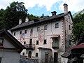 Campo Pedrazzini 2011-07-11 14 23 21 PICT3315.JPG