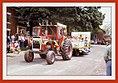 Canada 1976 Fiesta Sweet 16 -2 (110026724).jpg