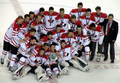Canada 2012 WJHC bronze team photo.png