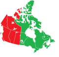 Canada U-turn.png