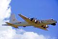 Canadair CL-28 Argus 2 CP107 10721 407 Sq LAV 18.04.71.jpg