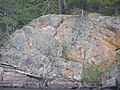 Canadian Sheild P7160659.jpg
