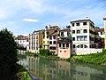 Canale Piovego - panoramio (2).jpg