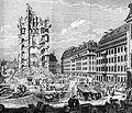 Canaletto (I) 013 Kupferstich.jpg