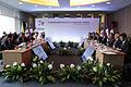 Canciller Eda Rivas participa en la XI Reunión Ministerial de la Alianza del Pacífico (14121335469).jpg