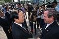 Canciller Patiño asiste a Día Nacional del Ecuador en EXPO Shanghai (4964040986).jpg