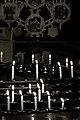 Candles at St. Martin (6135176226).jpg