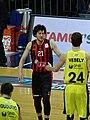 Caner Erdeniz 21 Eskişehir Basket TSL 20180325.jpg