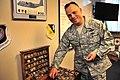 Cannon's command chief says farewell 120515-F-YG475-011.jpg