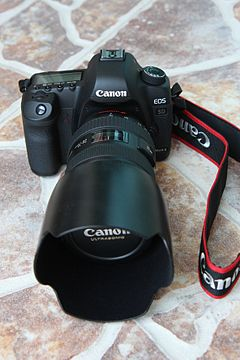 Canon EOS 5D Mark II with EF 24-70 f2.8L lens.jpg