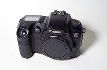 Canon EOS D30.jpg