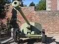 Canon anti-char PaK 40 de 75 mm, Burdinne.jpg