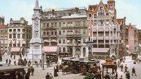 File:Canon van Zeeland, venster 42 Henriëtte Dorothea van der Meij, 1850-1945.webm