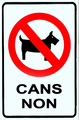 Cans non.png