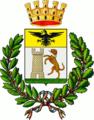 Cantù-Stemma (1).png