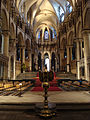 Canterbury Cathedral-north end.jpg