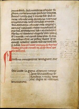 Franciskus Sols 229 Ng Wikipedia