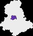 Canton de Nieul.png