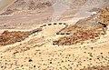 Canyon Village, Gondwana, Namibia (2017).jpg