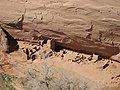 Canyon de Chelly White House Monument.jpg