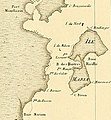 Cap Bernier (Atlas de l'expédition Baudin).jpg