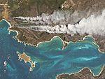Cape Barren, Australia by Planet Labs.jpg