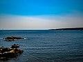 Cape Breton, Nova Scotia (26521075518).jpg