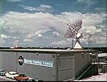 Cape Canaveral Mission Control Center.jpg