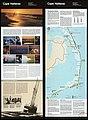 Cape Hatteras National Seashore, North Carolina LOC 96683863.jpg