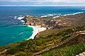 Cape Point - HDR (8299022203).jpg