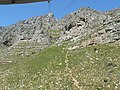Cape Town Table Mountain Cable Car - panoramio.jpg