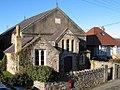 Capel Ainon, Glanwydden 2239303 c03a8fbb.jpg