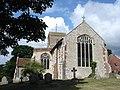 Capel St. Mary Church - geograph.org.uk - 1389404.jpg