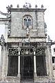 Capela da Nossa Senhora da Conceição (coimbras) (3).jpg