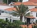Capela de São Filipe, Funchal, Madeira - IMG 8790.jpg
