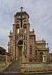 Capilla Santa Teresita IV.jpg