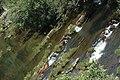 Capitólio MG - Cachoeiras Paraíso Perdido.jpg