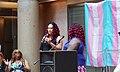Capital TransPride 2015 55422 (17566323339).jpg