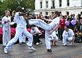 Capoeira Conviver II (1392841297).jpg