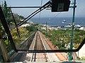Capri , Naples , Campania , Italy - panoramio (12).jpg